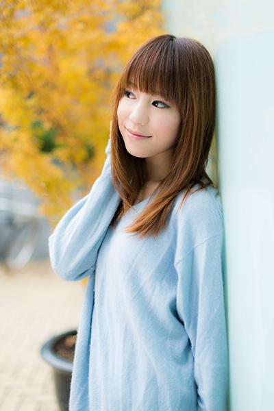 Style No.3